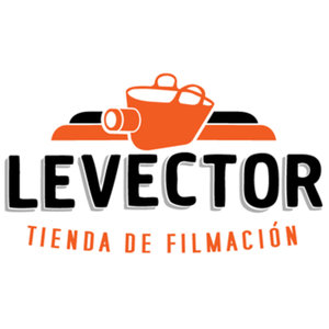 Profile picture for Levector Tienda de Filmaci&oacute;n