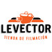 Levector Tienda de Filmaci&oacute;n