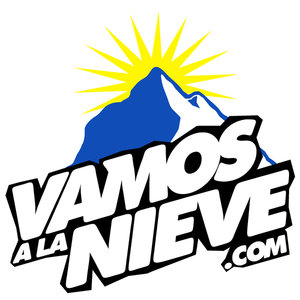 Profile picture for Vamosalanieve