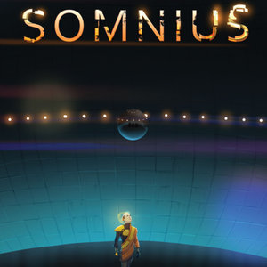 Profile picture for Somnius