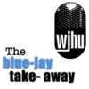 Blue Jay Take-Away on WJHU