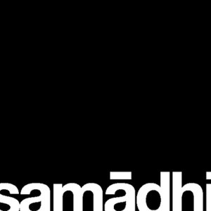 Profile picture for samadhi production