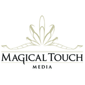 Profile picture for MagicalTouchMedia