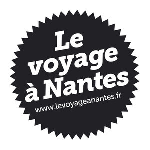 Profile picture for levoyageanantes