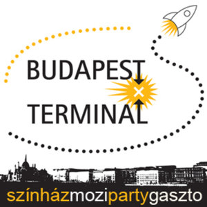 Profile picture for Terminal Budapest