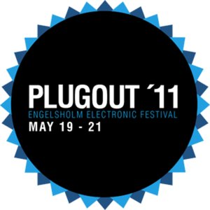 Profile picture for Plugout Festival