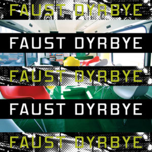 Profile picture for Faust Dyrbye