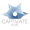 Captivate Films