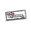 Solocomedia