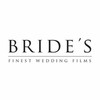 Bride&#039;s Film
