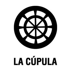 Profile picture for La Cupula Post