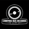 Camping Bus Records