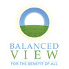 Balanced View Trainers