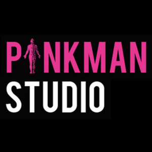 Profile picture for Pinkman Studio