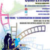 GB Youth Film Competition