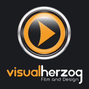 Profile picture for VisualHerzog