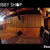 Hobby Shop