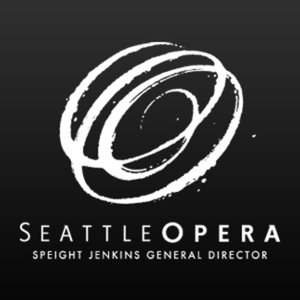 Profile picture for Seattle Opera