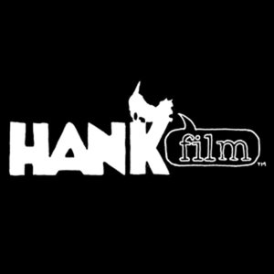 Profile picture for HANKfilm