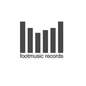 Profile picture for footmusic