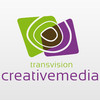 Transvision Creative Media