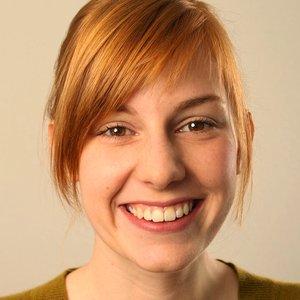 Profile picture for Eva Schulz