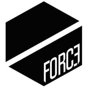Profile picture for BMX-FORCE