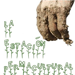 Profile picture for La Estación Permacultural