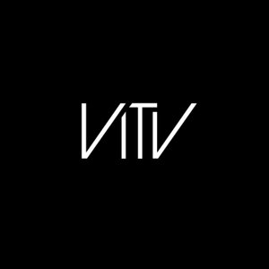 Profile picture for Vision Invisible - VI/TV