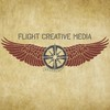 Flight Creative Media