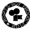 Roots Boy Production