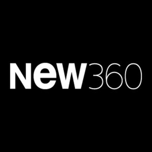 Profile picture for Agencia | New360