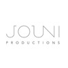 Jouni Productions
