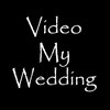 Video My Wedding