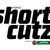 Shortcutzporto