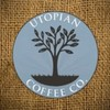 Utopian Coffee