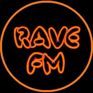 Profile picture for Rave FM