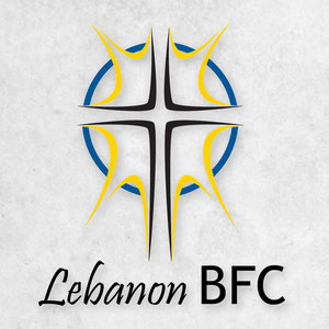Profile picture for Lebanon Bible Fellowship Church
