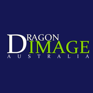 Profile picture for Dragon Image