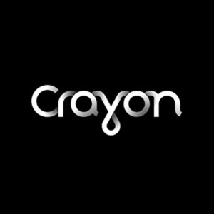 Profile picture for Crayon