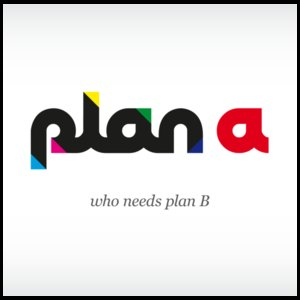 Profile picture for Plan A Creative