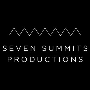 Profile picture for Seven Summits Productions