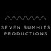 Seven Summits Productions