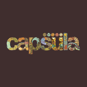 Profile picture for Capsula Filmes