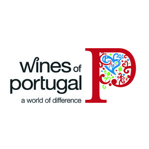 Profile picture for Wines of Portugal