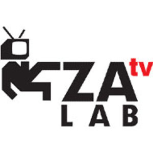 Profile picture for Za Lab