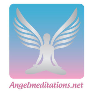 The Meditations Meditations / Dobby All Stars Babylon Trap Dem / Babylon Dub