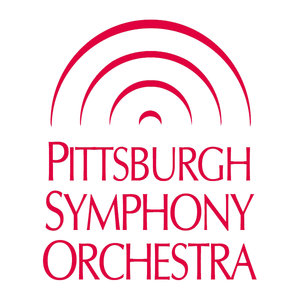 Profile picture for Pittsburgh Symphony Orchestra