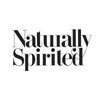 Naturally Spirited