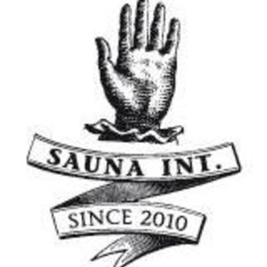 Profile picture for Sauna International